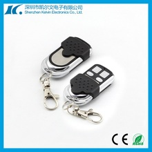 Compatible 315/433Mhz RF Remote Control Duplicator, Programmable Wireless Transmitter KL170-4K