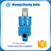male female coupling plumbing parts quick connector water swivel joint