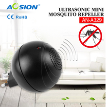 Aosion factory offer electronic ultrasonic mosquito repellent