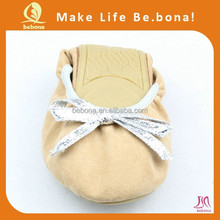 2014 Fashion Selling beautiful shoes suede material