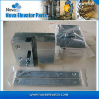 Elevator Sfety Gear/Safety Devices Series/Elevator parts