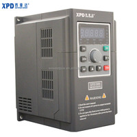 2200w 3 phase Variable Frequency Inverter