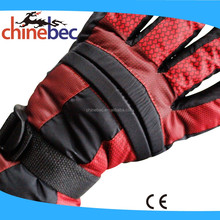 Hot Sale Protective Snowboard Gloves
