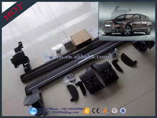 SUV electric steps side running boards auto accessoires