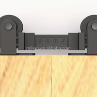 Interior Hardware For Wood Sliding Barn