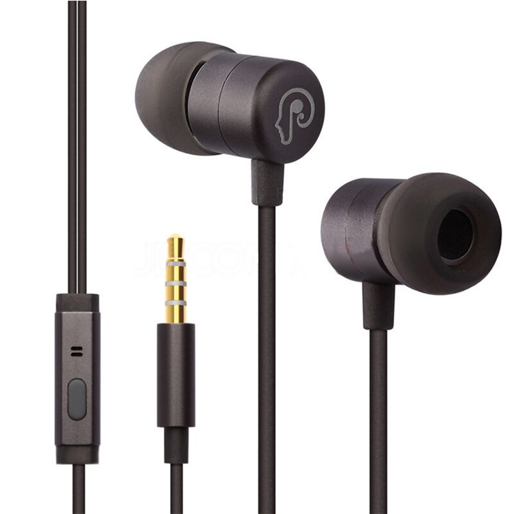 SK306 earphone09.jpg