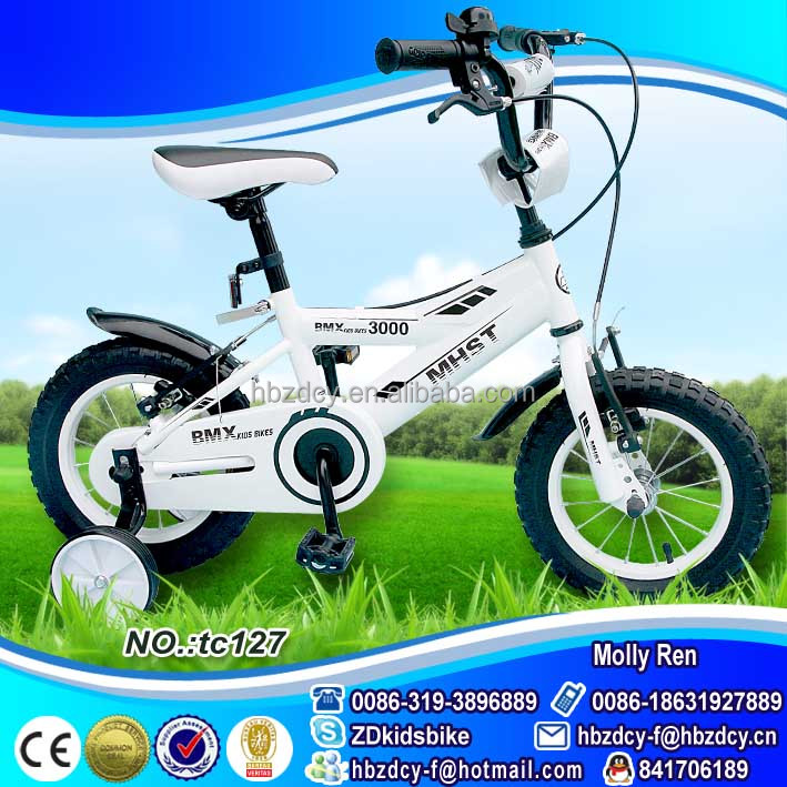 manufacturer low prices dirt bikes cheap child cycle price