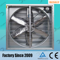 Hot selling CE certificate industrial window wire mesh metal wire duct