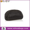 2014 Promoting popular ladies toiletry bags with compartments toiletry bag removable