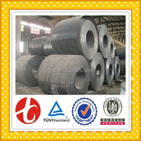ASTM A387 GR.22 Alloy strip