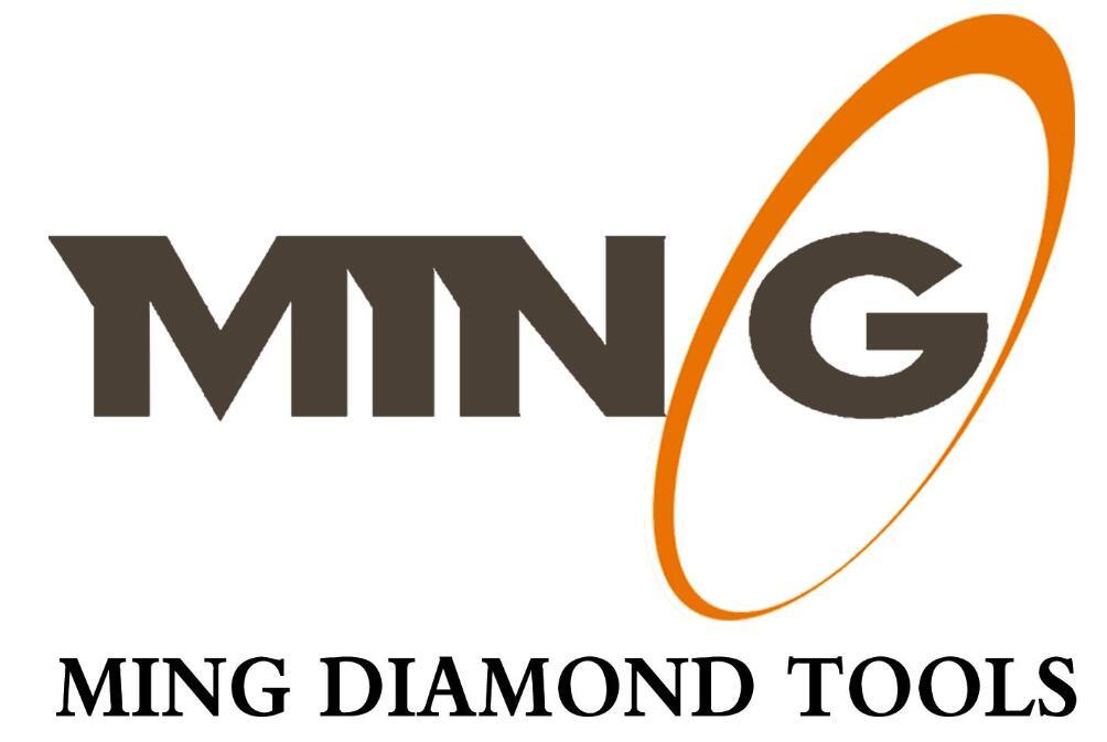 Nanan Ming Diamond Tools Co., Limited - Diamond Multiwire,Diamond Wire
