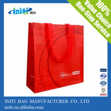 Top Selling Products Good Useful Biodegradable Organic Paper Bags