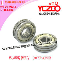 hot sales ball bearing 608zz / bearing used cars in dubai