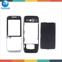 Yezone Original Mobile Phone Repair Parts For Nokia E52 Housing Cover, Original Housing For Nokia E52 Cover