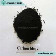 inorganic water color carbon black for coating