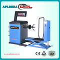 gold supplier china Automotive Wheel Service Equipment