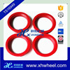Alloy Wheel Hub Centric Spigot Rings 73.00 - 66.56 Wheel Spacer Set of 4
