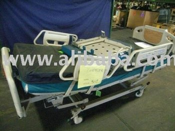 Used Hospital Beds Buy Hospital Bed Product On