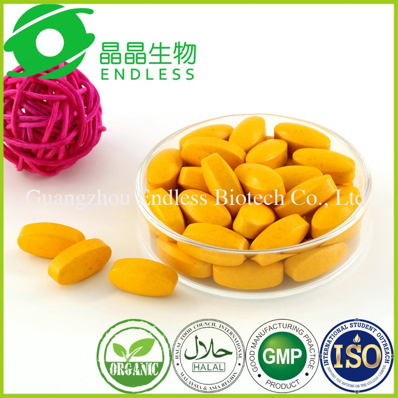 OEM factory private label organic vitamin e collagen with Hyaluronic acid