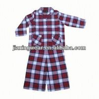 Hot sales cute women pajama set for pajamas and promotiom,good quality fast delivery