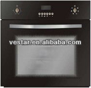 Best selling mini microwave oven from vestar