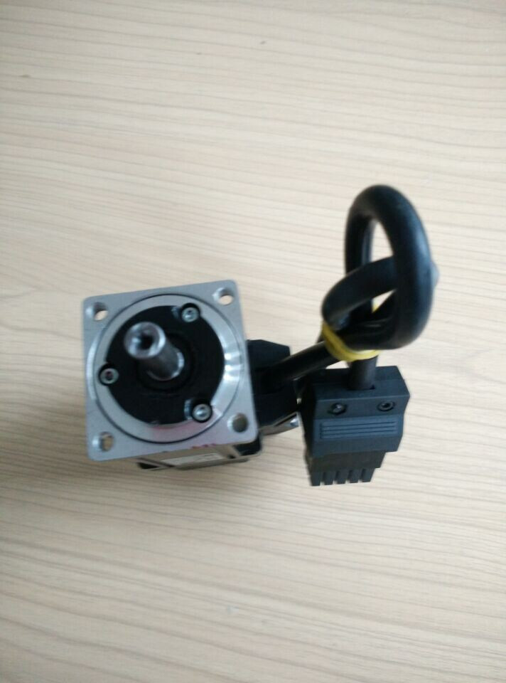 mini shape hotsale good quality performance servo motor