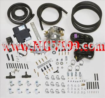 ngv multipoint sequential injection kits buy ngv cng injection kits product on. Black Bedroom Furniture Sets. Home Design Ideas