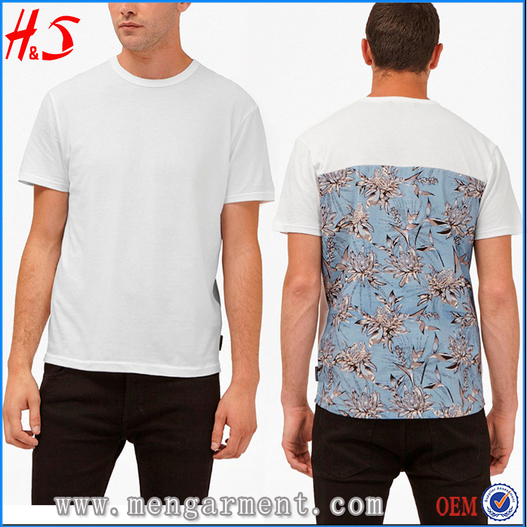 Best Selling Products In USA Custom TShirt Men T-shirt Printing Machine