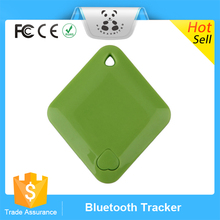 Hot Promotional Best Quality Wholesale Bluetooth gps pet child Key detection devices Finder
