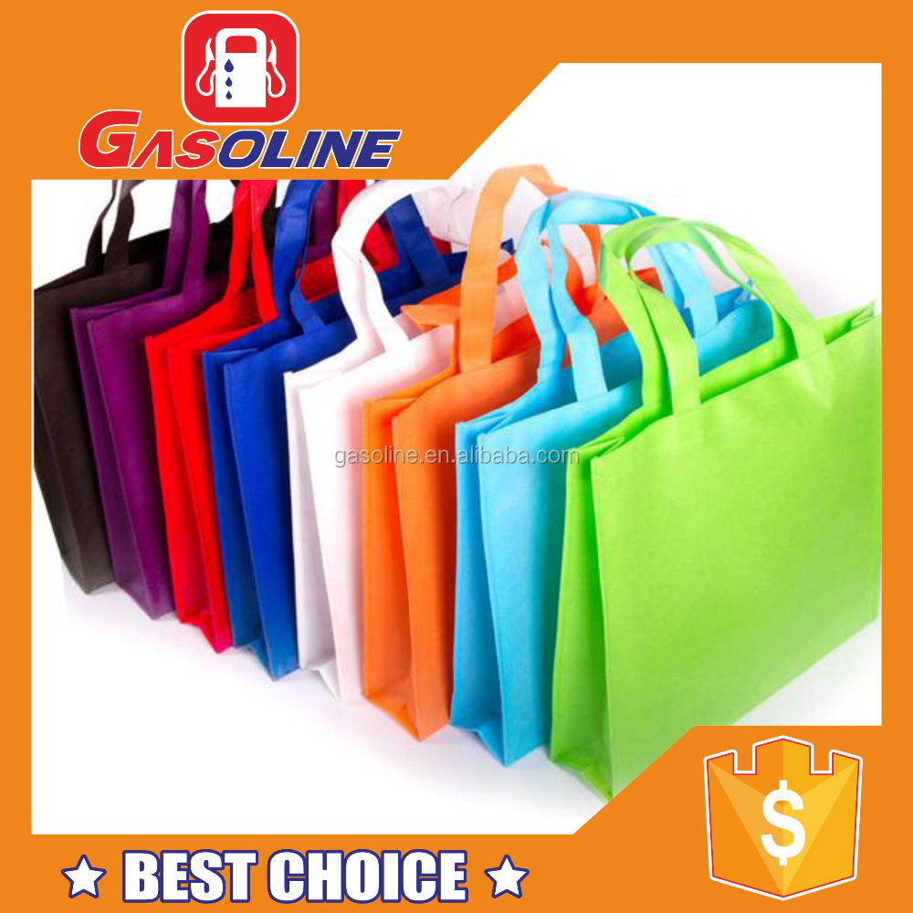 Excellent cheapest trolley shopping bag