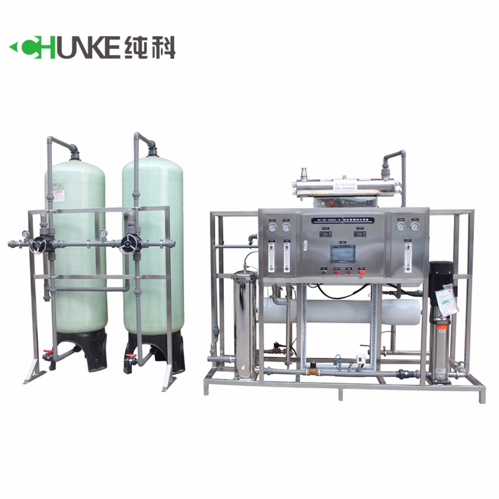 Water Ro Plant 3t H 500 Lph Treatment Machine Price Safe Life Process Flow Diagram Reverse Osmosis Purifier Buy Plantsafe Purifier500