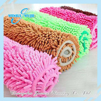 Good Quality Hot Sale Chenille Kitchen Mats