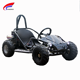 hot cheap mini kids electric pedal go karts for sale