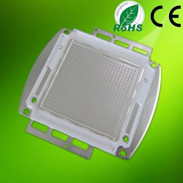 High Radiant Power Chip 200w 365nm 375nm 385nm 395nm 405nm UV Curing LED