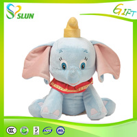Factory direct sale New design plush toy organic baby toys