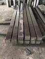 Steel X22CrMoV12-1, Material 1.4923 hot rolled stainless steel flat bars
