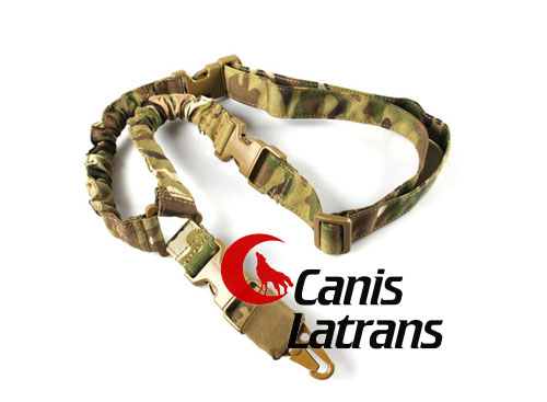 new fashion CP gun sling single point sling for hunting for shooting