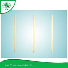 Good Quality Best Quality disposable bamboo jade chopsticks