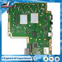 Main Board System Motherboard Replacement For PS3 Slim CECH-25XX