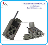 CM500 GSM MMS GPRS SMS Control Hunting Camera waterproof