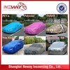New Hot Fashion economic golf car cart storage cover