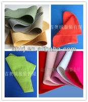 100% wool felt Coloured wool felt100 German Wool Felt / washable