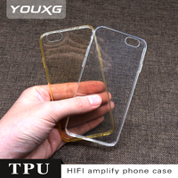 wholesale popular TPU phone case new moblie phone case