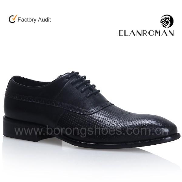 Italian Shoes Wholesale Online