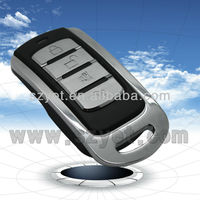 Hot-sale 433mhz Universal Wireless Copy/duplicate Remote Control For Garage/gate/roller Door YET074