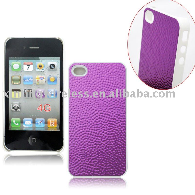 candy jelly case for apple ipad 16 GB 32GB