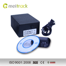 Google GPS Tacking Stand Alone GPS Vehicle Tracking T355