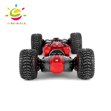 hot sale high speed toy vehicle radio control car