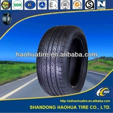 High Quality sport king steel radial tires