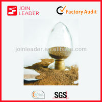 Insulating Glass Molecular Sieve for Glass